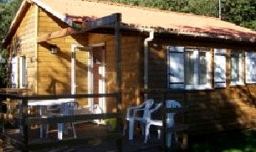 location chalet carcassonne