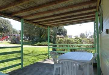 location carcassonne 5 personnes