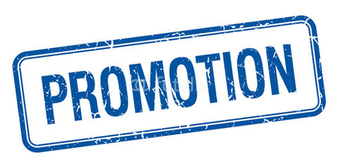 Promotions long séjour